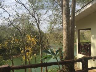 /da-dk/saiyok-river-house/hotel/sai-yok-kanchanaburi-th.html?asq=jGXBHFvRg5Z51Emf%2fbXG4w%3d%3d