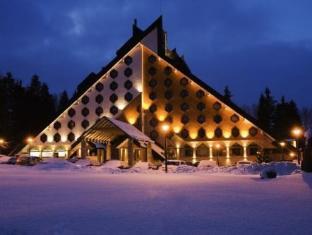 /cs-cz/bianca-resort-spa/hotel/kolasin-me.html?asq=jGXBHFvRg5Z51Emf%2fbXG4w%3d%3d