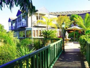 /ca-es/cinnamon-boutique-guest-house/hotel/wilderness-za.html?asq=jGXBHFvRg5Z51Emf%2fbXG4w%3d%3d