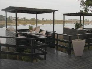 /de-de/plett-river-lodge/hotel/plettenberg-bay-za.html?asq=jGXBHFvRg5Z51Emf%2fbXG4w%3d%3d