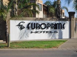 /ja-jp/europrime-hotel-and-conference-venue-johannesburg-boksburg-o-r-tambo/hotel/johannesburg-za.html?asq=jGXBHFvRg5Z51Emf%2fbXG4w%3d%3d