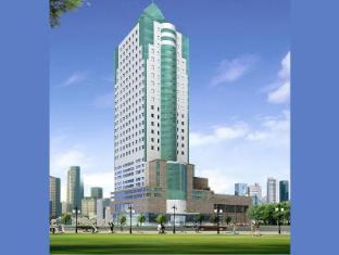 /bg-bg/hubei-poly-hotel/hotel/wuhan-cn.html?asq=jGXBHFvRg5Z51Emf%2fbXG4w%3d%3d