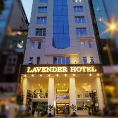/th-th/lavender-hotel_2/hotel/ho-chi-minh-city-vn.html?asq=jGXBHFvRg5Z51Emf%2fbXG4w%3d%3d