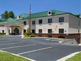 /da-dk/econo-lodge-inn-suites-marietta/hotel/marietta-ga-us.html?asq=jGXBHFvRg5Z51Emf%2fbXG4w%3d%3d
