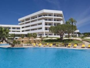 /ar-ae/alfagar-ii-aparthotel/hotel/albufeira-pt.html?asq=jGXBHFvRg5Z51Emf%2fbXG4w%3d%3d