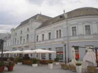 /bg-bg/korona-hotel/hotel/nyiregyhaza-hu.html?asq=jGXBHFvRg5Z51Emf%2fbXG4w%3d%3d