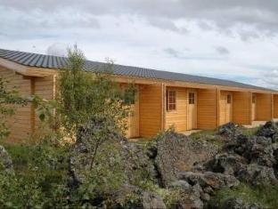 /vi-vn/vogafjos-guesthouse/hotel/myvatn-is.html?asq=jGXBHFvRg5Z51Emf%2fbXG4w%3d%3d