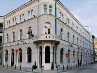 /lt-lt/boutique-hotel-central/hotel/sarajevo-ba.html?asq=jGXBHFvRg5Z51Emf%2fbXG4w%3d%3d