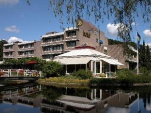 /th-th/fletcher-hotel-restaurant-frerikshof/hotel/winterswijk-nl.html?asq=jGXBHFvRg5Z51Emf%2fbXG4w%3d%3d