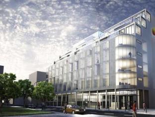 /en-sg/comfort-hotel-union-brygge/hotel/drammen-no.html?asq=jGXBHFvRg5Z51Emf%2fbXG4w%3d%3d