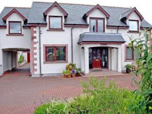 /ar-ae/dunhallin-house/hotel/inverness-gb.html?asq=jGXBHFvRg5Z51Emf%2fbXG4w%3d%3d