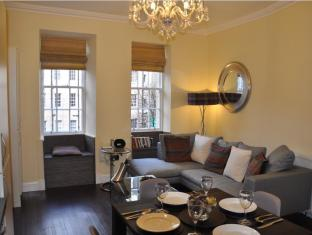 /en-sg/stay-edinburgh-city-apartments-royal-mile/hotel/edinburgh-gb.html?asq=jGXBHFvRg5Z51Emf%2fbXG4w%3d%3d