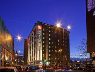 /en-sg/ibis-belfast-city-centre-hotel/hotel/belfast-gb.html?asq=jGXBHFvRg5Z51Emf%2fbXG4w%3d%3d