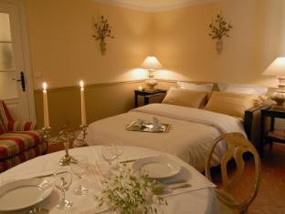 Hotel La Maison Saint Germain