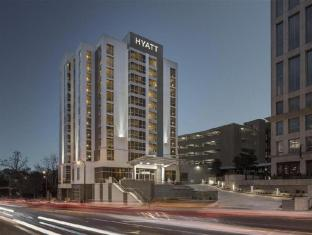 /da-dk/hyatt-atlanta-midtown/hotel/atlanta-ga-us.html?asq=jGXBHFvRg5Z51Emf%2fbXG4w%3d%3d