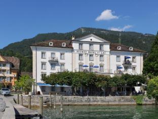 /en-sg/seehof-hotel-du-lac/hotel/weggis-ch.html?asq=jGXBHFvRg5Z51Emf%2fbXG4w%3d%3d