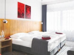 /bg-bg/cityherberge/hotel/dresden-de.html?asq=jGXBHFvRg5Z51Emf%2fbXG4w%3d%3d