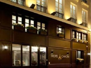 호텔 캐론