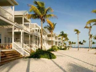/de-de/tranquility-bay-resort/hotel/marathon-fl-us.html?asq=jGXBHFvRg5Z51Emf%2fbXG4w%3d%3d