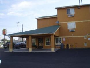 /de-de/stay-express-inn-suites-san-antonio-sea-world-medical-center/hotel/san-antonio-tx-us.html?asq=jGXBHFvRg5Z51Emf%2fbXG4w%3d%3d