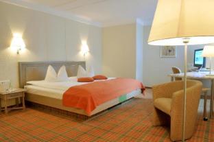 /de-de/hotel-stadt-munchen/hotel/dusseldorf-de.html?asq=jGXBHFvRg5Z51Emf%2fbXG4w%3d%3d