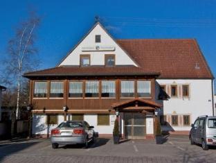 /ca-es/hotel-hallbergerhof/hotel/hallbergmoos-de.html?asq=jGXBHFvRg5Z51Emf%2fbXG4w%3d%3d