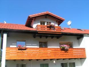 /bg-bg/casa-patrizia/hotel/schwangau-de.html?asq=jGXBHFvRg5Z51Emf%2fbXG4w%3d%3d