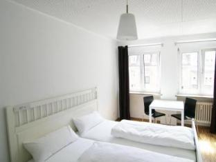 /it-it/ubernacht-hostel/hotel/augsburg-de.html?asq=jGXBHFvRg5Z51Emf%2fbXG4w%3d%3d