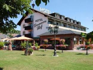 /en-au/hotel-brunnenhof/hotel/weibersbrunn-de.html?asq=jGXBHFvRg5Z51Emf%2fbXG4w%3d%3d