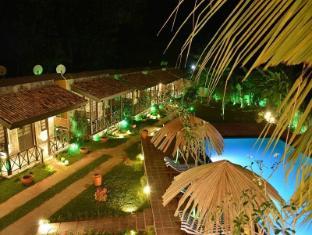 /bg-bg/villa-pinnawala-restaurant/hotel/pinnawala-lk.html?asq=jGXBHFvRg5Z51Emf%2fbXG4w%3d%3d