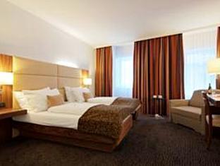 /zh-tw/hotel-imlauer-wien/hotel/vienna-at.html?asq=jGXBHFvRg5Z51Emf%2fbXG4w%3d%3d