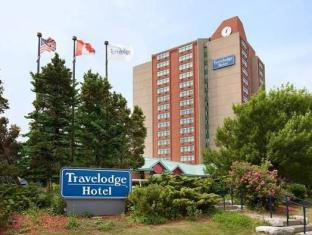 /id-id/travelodge-hotel-toronto-airport/hotel/toronto-on-ca.html?asq=jGXBHFvRg5Z51Emf%2fbXG4w%3d%3d