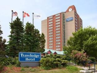 /nb-no/travelodge-hotel-toronto-airport/hotel/toronto-on-ca.html?asq=jGXBHFvRg5Z51Emf%2fbXG4w%3d%3d