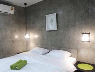 /da-dk/happy-inn/hotel/tak-th.html?asq=jGXBHFvRg5Z51Emf%2fbXG4w%3d%3d