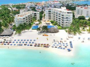 /it-it/ixchel-beach-hotel/hotel/cancun-mx.html?asq=jGXBHFvRg5Z51Emf%2fbXG4w%3d%3d