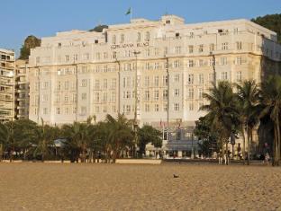 /ko-kr/belmond-copacabana-palace/hotel/rio-de-janeiro-br.html?asq=jGXBHFvRg5Z51Emf%2fbXG4w%3d%3d