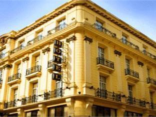 /lt-lt/andromeda-hotel-thessaloniki/hotel/thessaloniki-gr.html?asq=jGXBHFvRg5Z51Emf%2fbXG4w%3d%3d