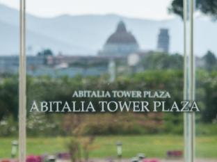 /cs-cz/tower-plaza-hotel/hotel/pisa-it.html?asq=jGXBHFvRg5Z51Emf%2fbXG4w%3d%3d