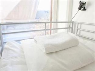 /th-th/acco-hostel/hotel/stockholm-se.html?asq=jGXBHFvRg5Z51Emf%2fbXG4w%3d%3d