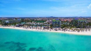 /ca-es/holiday-inn-resort-aruba-beach-resort-casino/hotel/palm-beach-aw.html?asq=jGXBHFvRg5Z51Emf%2fbXG4w%3d%3d