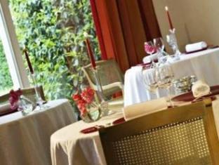 /bg-bg/hostellerie-de-levernois/hotel/levernois-fr.html?asq=jGXBHFvRg5Z51Emf%2fbXG4w%3d%3d