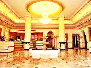/ca-es/al-maha-international-hotel/hotel/muscat-om.html?asq=jGXBHFvRg5Z51Emf%2fbXG4w%3d%3d