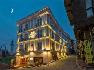 /ja-jp/antis-hotel/hotel/istanbul-tr.html?asq=jGXBHFvRg5Z51Emf%2fbXG4w%3d%3d