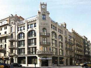 /th-th/barcelona-colonial-hotel/hotel/barcelona-es.html?asq=jGXBHFvRg5Z51Emf%2fbXG4w%3d%3d