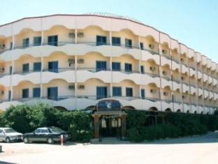 /da-dk/eiffel-hotel-hurghada/hotel/hurghada-eg.html?asq=jGXBHFvRg5Z51Emf%2fbXG4w%3d%3d