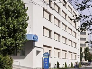 /de-de/ibis-budget-hotel-luzern-city/hotel/luzern-ch.html?asq=jGXBHFvRg5Z51Emf%2fbXG4w%3d%3d