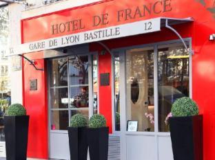 /he-il/hotel-de-france-gare-de-lyon-bastille/hotel/paris-fr.html?asq=jGXBHFvRg5Z51Emf%2fbXG4w%3d%3d