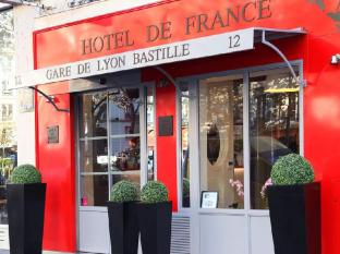/ja-jp/hotel-de-france-gare-de-lyon-bastille/hotel/paris-fr.html?asq=jGXBHFvRg5Z51Emf%2fbXG4w%3d%3d