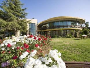 /de-de/hacienda-forest-view-hotel/hotel/maalot-tarshiha-il.html?asq=jGXBHFvRg5Z51Emf%2fbXG4w%3d%3d