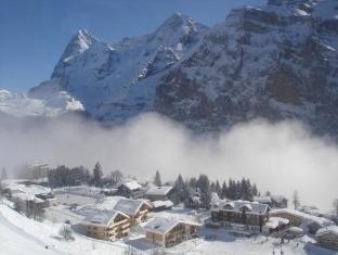 /bg-bg/hotel-alpina/hotel/murren-ch.html?asq=jGXBHFvRg5Z51Emf%2fbXG4w%3d%3d